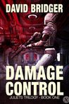 Damage Control (Juliets Trilogy, #1)
