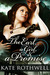 The Earl, a Girl, and a Promise by Kate Rothwell