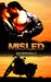 Misled (Death Dwellers MC #1)