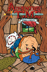 Adventure Time: Candy Capers #5