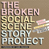 The Broken Social Scene Story Project
