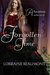 Forgotten Time (Ravenhurst Series, #1)