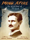 Mind Afire - The Visions of Tesla