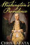 Washington's Providence by Chris LaFata