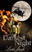 Darkest Night (Book 2)