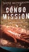 Congo Mission: A Jack Sharp Novel