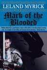 Mark of the Blooded (The Kingdom of Graves, #2)