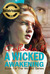 A Wicked Awakening by Calinda B.