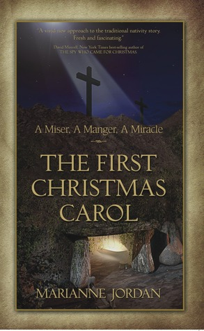 The First Christmas Carol