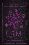 Grim by Christine   Johnson