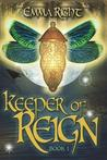Keeper of Reign by Emma Right
