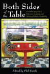 Both Sides of the Table: Autoethnographies of Educators Learning and Teaching With/In [Dis]ability