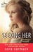 Seeking Her by Cora Carmack