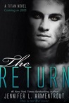 The Return (Titan, #1)
