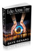 Echo Across Time (The Echo Saga, #1)
