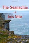 The Seanachie of Inis Mor
