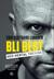 Bli best med mental trening by Erik Bertrand Larssen