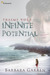 Infinite Potential (Phasms, #1)