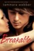 Breakable (Contours of the Heart #2)
