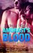 Amorast's Blood