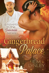 Gingerbread Palace (Delectable #4)
