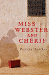 Miss Webster And Chérif