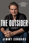 The Outsider: A Memoir