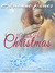 A White Hot Christmas by Adrianne James