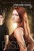 Rising (Saga of the Setti, #1)
