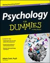 Psychology For Dummies (For Dummies (Psychology & Self Help))