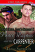 Prince Magnus and the Carpenter (Royal Mates, Love's Diamond #2)