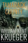 Tamarack County: A Novel