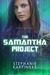 The Samantha Project (The Samantha Project, #1)