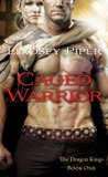 Caged Warrior: Dragon Kings Book One (The Dragon Kings)