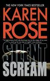 Silent Scream (Romantic Suspense, #11)