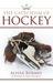 The Catechism of Hockey by Alyssa Bormes