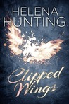 Clipped Wings (Clipped Wings, #1)