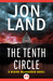 The Tenth Circle by Jon Land
