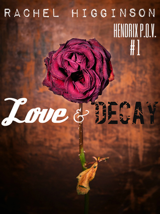 Love and Decay, Boy Meets Girl