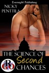 The Science of Second Chances