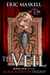 The Veil by Eric Maskell