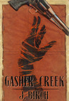 Gasher Creek