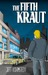 The Fifth Kraut by Jeff Kohmstedt