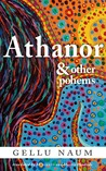 Athanor and Other Pohems