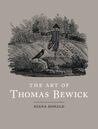 The Art of Thomas Bewick