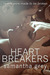 Heartbreakers by Samantha Grey