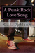 A Punk Rock Love Song by C.I. DeMann