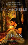 Ethan, YA Paranormal Romance (Brightest Kind of Darkness Series Prequel, Novella #0.5)