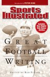 Sports Illustrated Great Football Writing