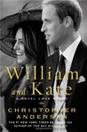William and Kate: The Love Story